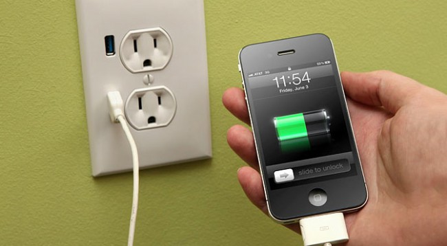 usb-charging-iphone-tablet