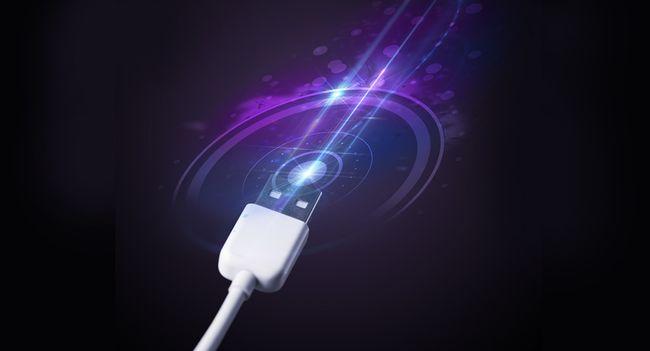USB Power Delivery - новая модификация стандарта USB, обновления в которой касаются в основном количества передаваемой энергии. Несмотря на такое, казалось бы, небольшое изменение, стандарт может оказать очень сильное влияние на повседневную жизнь.