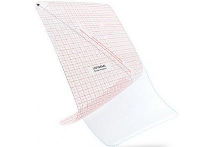 Защитная плёнка для планшета с большим экраном 9
